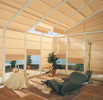 download wohnideen von steen | villaweb, Wohnideen design